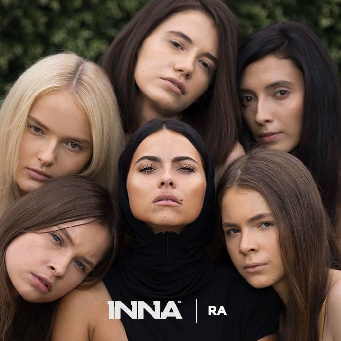 Inna_Ra_Cover