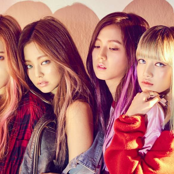 the-year-of-blackpink-2019
