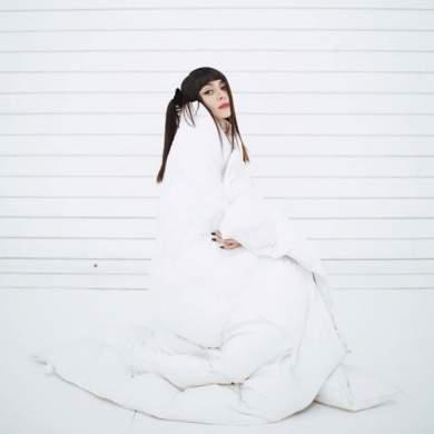 Cancamusa_Venus_Single_review
