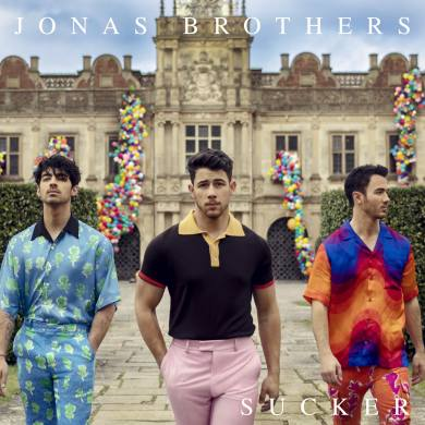 JonasBrothers_Sucker_Tracks