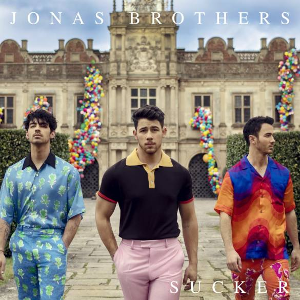 JonasBrothers_Sucker_Tracks