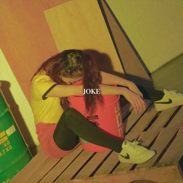 Aseul_Joke