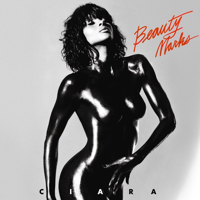 Beauty-Marks-Ciara