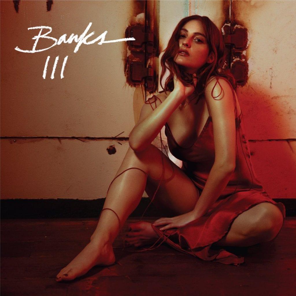 banks-iii-album_review