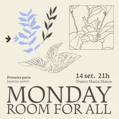 Monday_Jasmim_TeatroMariaMatos_Lisboa