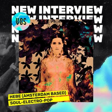 HEBE_INTERVIEW_VIBESOFSILENCE