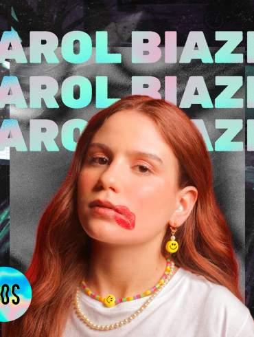 CarolBiazin_Introducing_VibesOfSilence