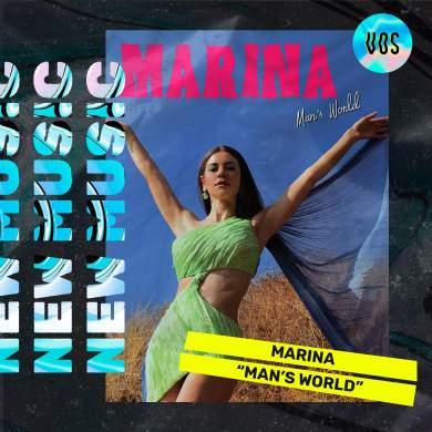 MARINA_mansworld