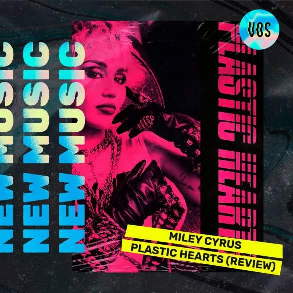 MileyCyrusPlasticHearts