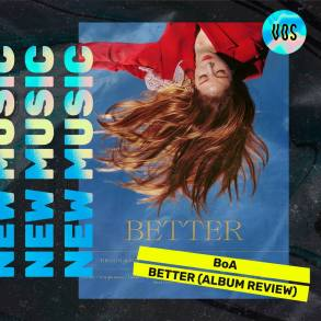 BoA_Better_Review