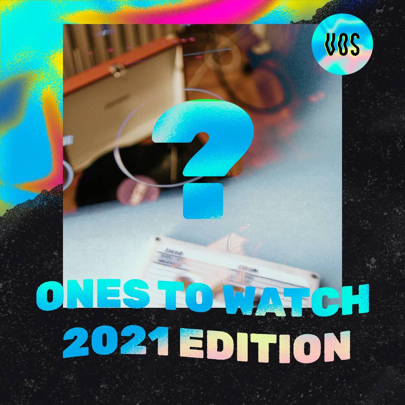 OnesToWatch2021_Music