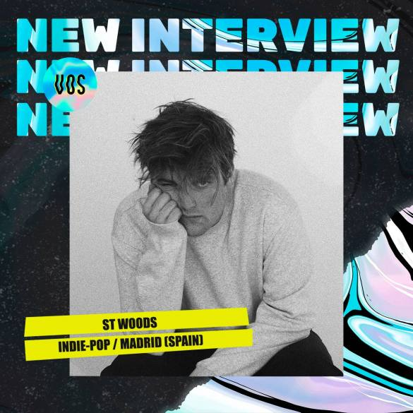 ST_WOODS_INTERVIEW_VIBESOFSILENCE