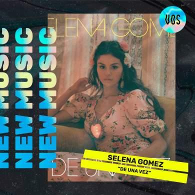 SELENA_GOMEZ_DEUNAVEZ