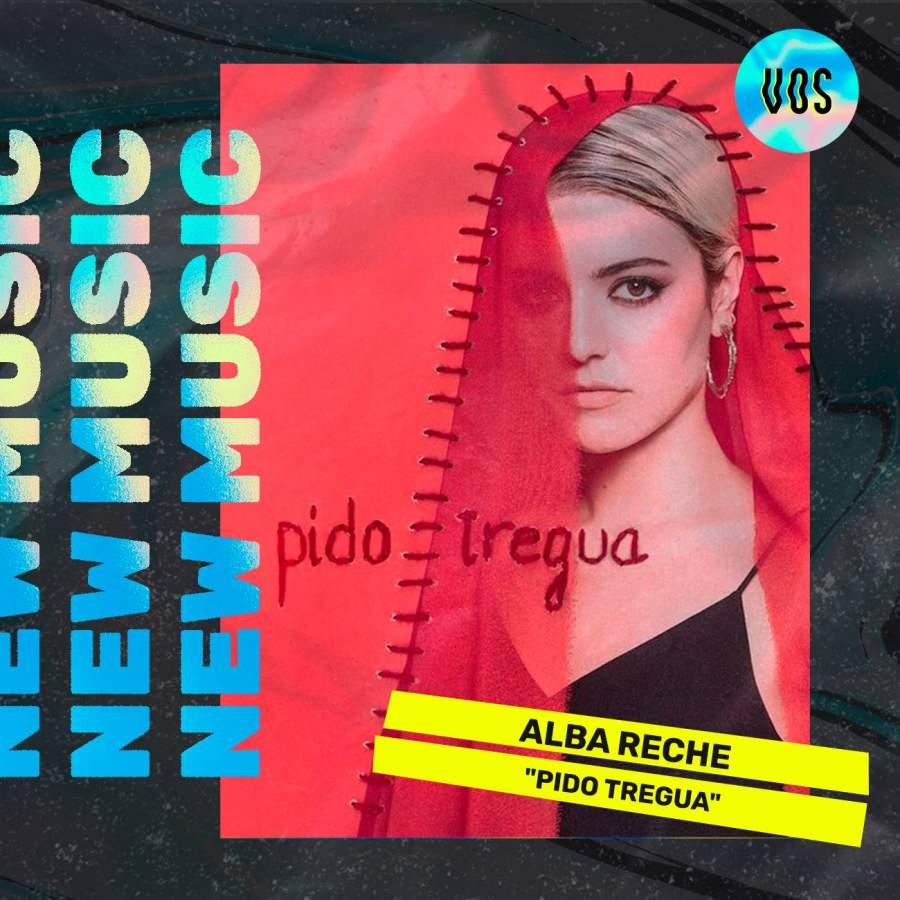 ALBARECHE_PIDOTREGUA