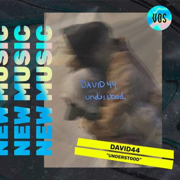 DAVID44_UNDERSTOOD
