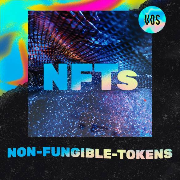 NTS_MUSICINDUSTRY_VIBESOFSILENCE_ARTICLE_NON-FUNGIBLE-TOKENS