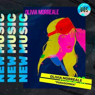 OLIVIA_MORREALE_PARASOMNIA_SPACEDREAMS_VOS