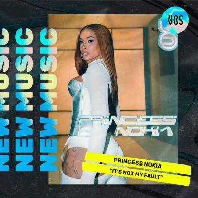 PRINCESS_NOKIA-ITSNOTMYFAULT_TRACKS_VIBESOFSILENCE
