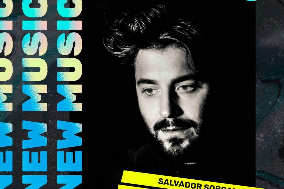 SANGUE DO MEU SANGUE_SALVADOR SOBRAL_TRACKS_VIBESOFSILENCE_BPM
