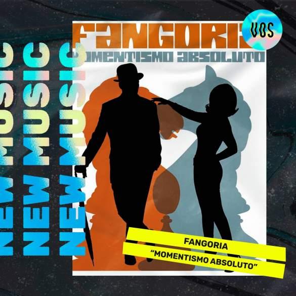 Fangoria_momentismo_absoluto_tracks_ep