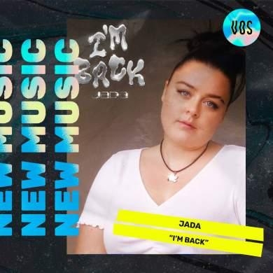 JADA_IMBACK_TRACKS