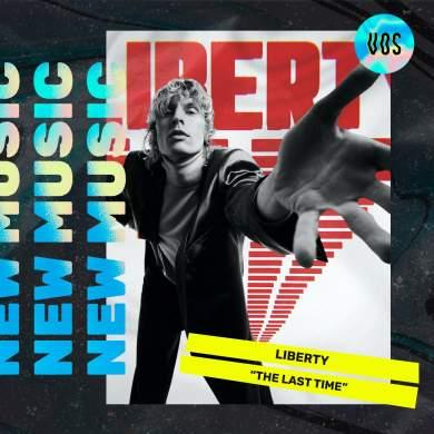 Liberty_TheLastTime_Tracks