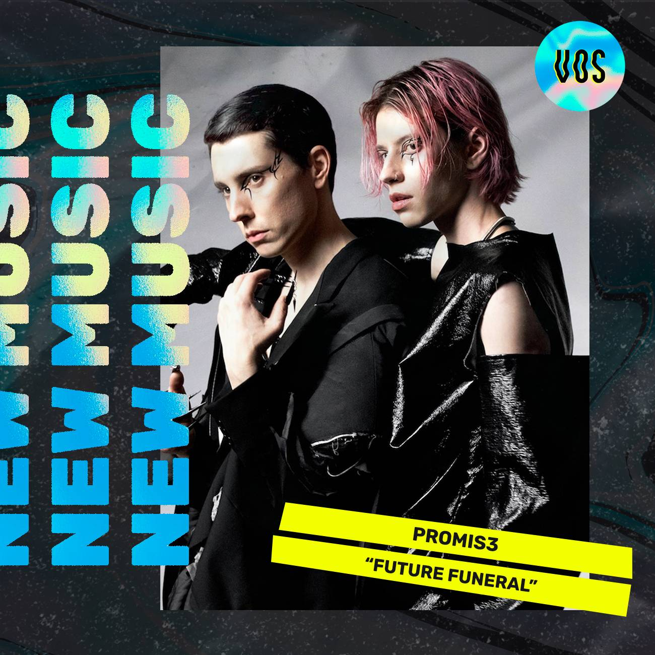 Promis3_FutureFuneral_Tracks