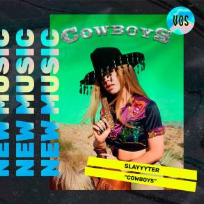 slayyyter_cowboys_tracks