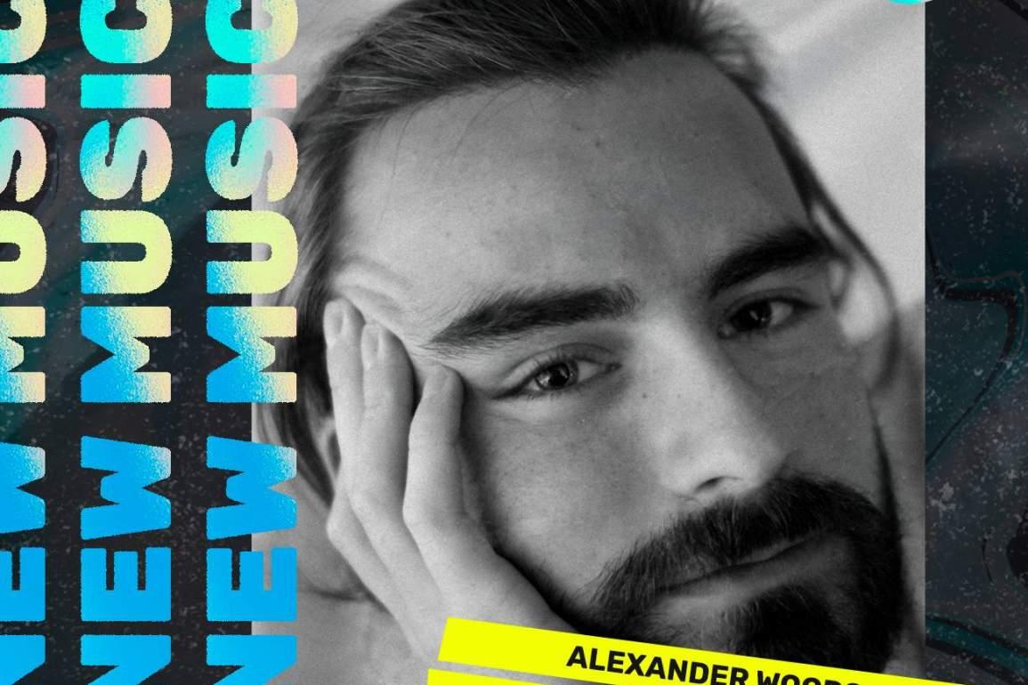 ALEXANDERWOODS_IKNOW_Tracks