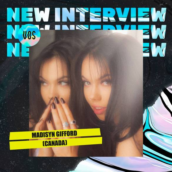 MADISYN GIFFORD_INTERVIEW_Learning to Exist_VIBESOFSILENCE