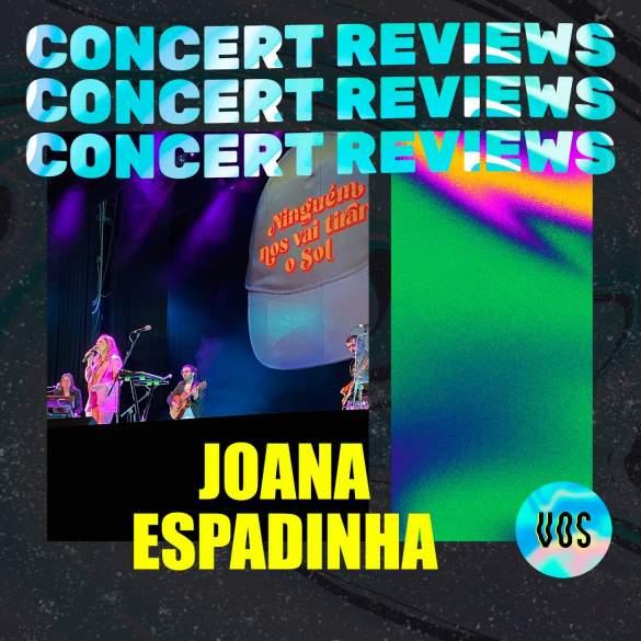 JOANA_ESPADINHA_CONCERT_MARIAMATOS_LISBON