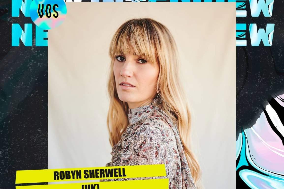 ROBYN SHERWELL_INTERVIEW_CreditstoMikeMassaro