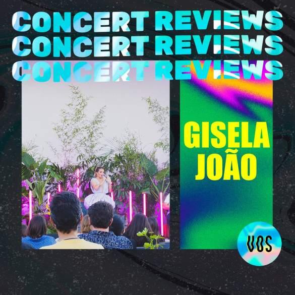 GISELAJOÃO_concertreview_lisbon