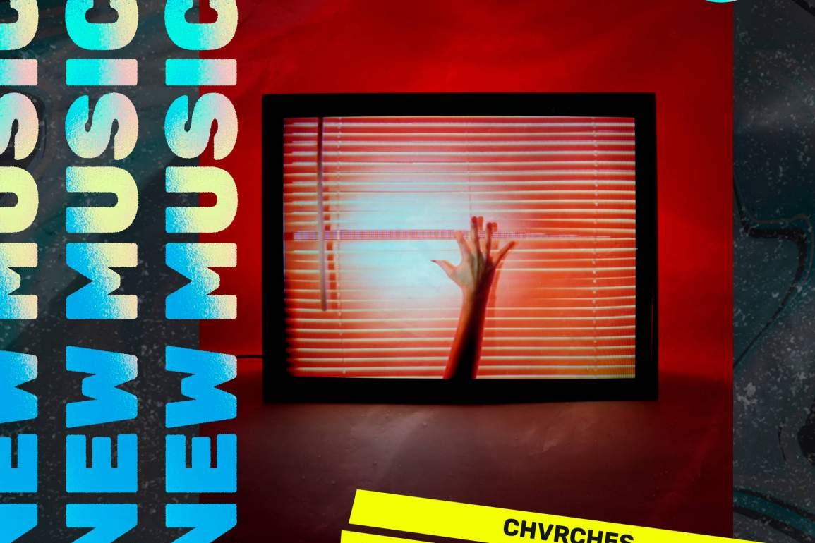 CHVRCHES_SCREEN_VIOLENCE_REVIEW_ALBUM
