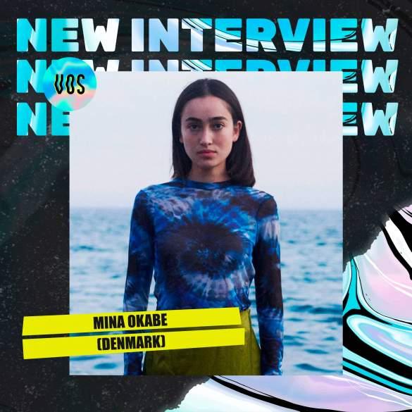 MINA_OKABE_INTERVIEW_BETTERDAYS_ALBUM
